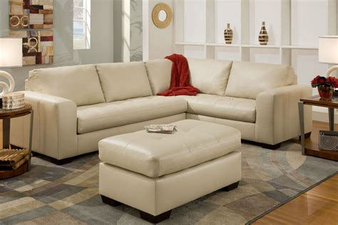 gardner white sectionals cagney sectional with free ottoman at gardner white