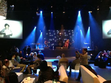 design event seattle 12 best images about seattle event venues on pinterest