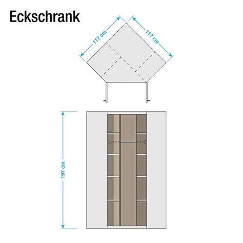 rauch eckschrank schlafzimmer eckschrank celle hochglanz wei 223 alpinwei 223 rauch packs
