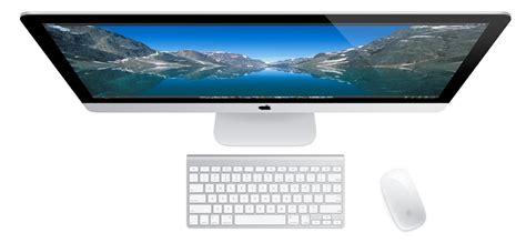 best price on imac apple imac price cut in best buy s green monday sale