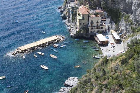 hotel le terrazze conca dei marini awesome le terrazze conca dei marini pictures house