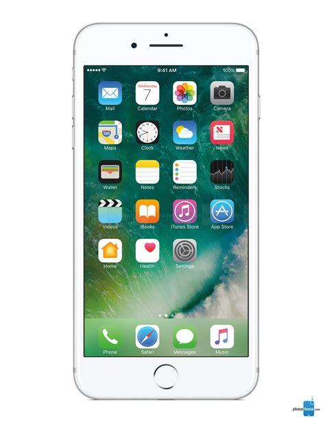 apple iphone   full specs