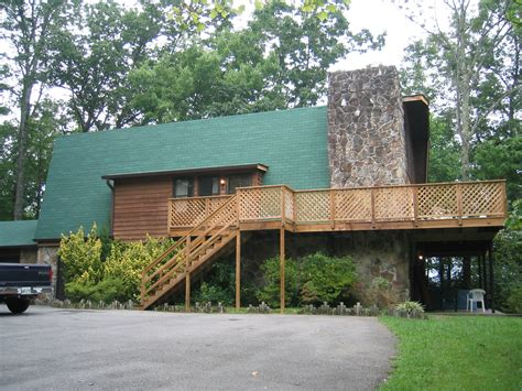 Tennessee Gatlinburg Cabins by Alan S Mountain Rentals Vacations Gatlinburg