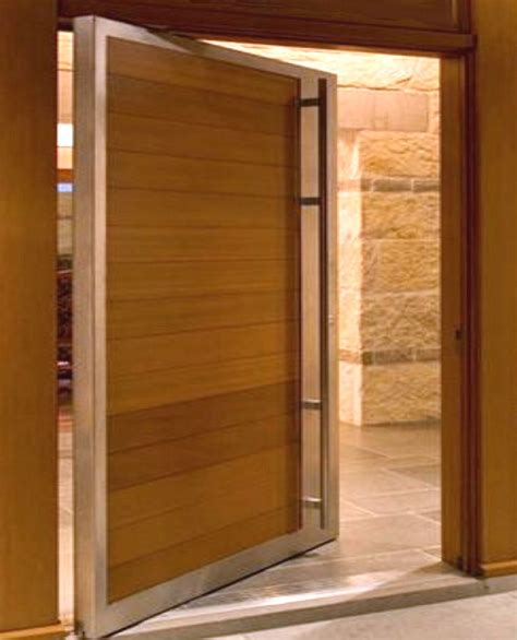 Modern Exterior Doors For Sale Pivot Door Modern Doors For Sale