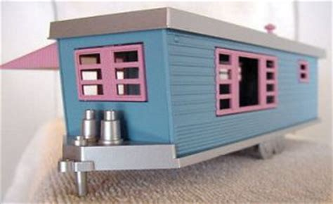 2 bedroom fema trailer fema mobile homes sale louisiana el real estate