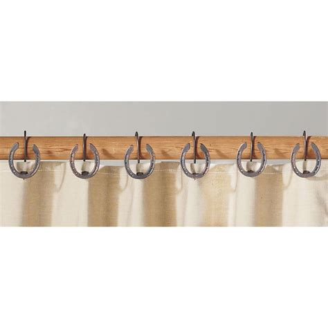 horse shower curtain hooks 1000 ideas about shower curtain hooks on pinterest