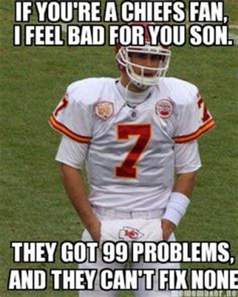 Chiefs Memes - broncos chiefs memes image memes at relatably com