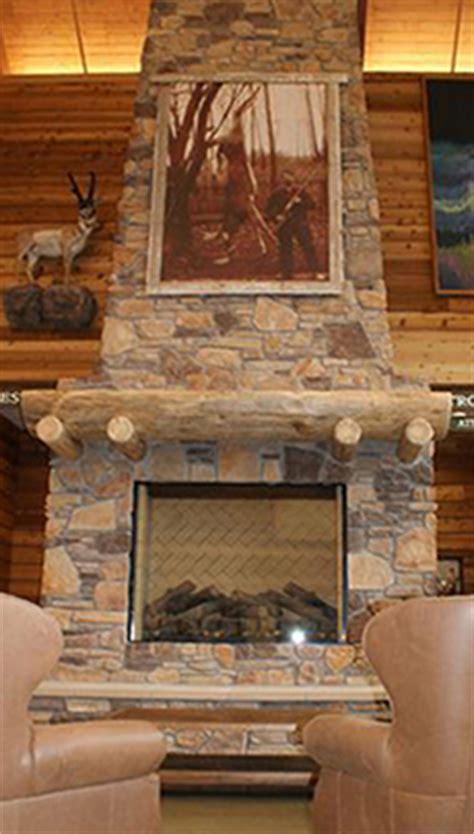 woodburning fireplaces inserts stoves wichita ks