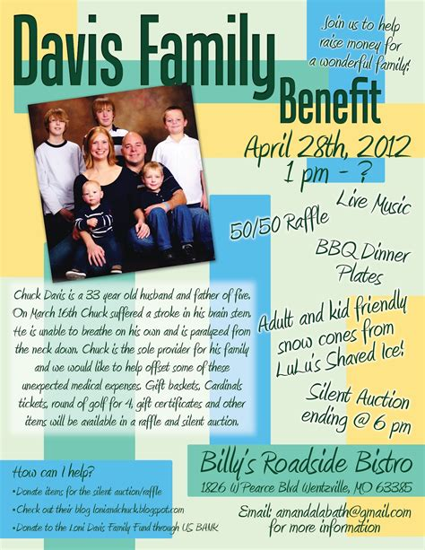 davisx7 updated benefit flyer