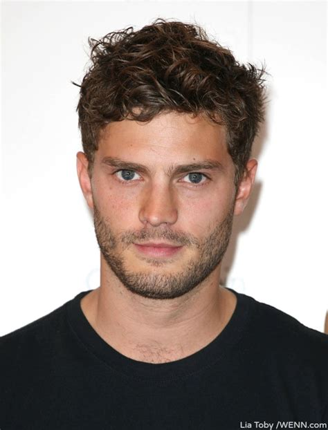 christian grey who is the new actor playing christian grey in 50 shades