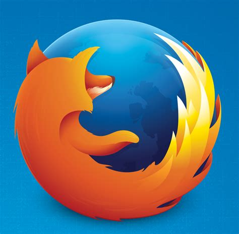 android firefox firefox for android beta comes with better awesome bar and awesome screen