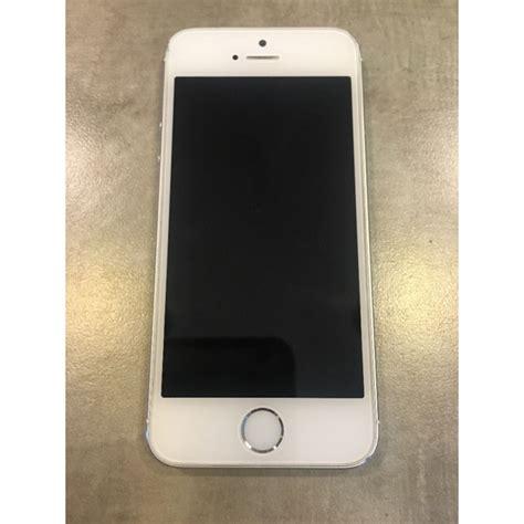 iphone best price iphone 5s 32gb price in apple iphone 5s 32gb at lowest