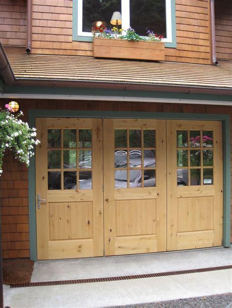 Folding Garage Door by Folding Doors Folding Doors Garage Doors