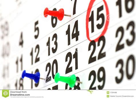 Calendario Fecha De Hoy Paginaci 243 N Calendario Que Muestra La Fecha De Hoy