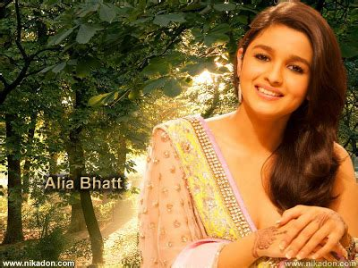 share the post a kay handsome hd wallpapers beautiful alia bhatt wallpapers web photo gallery