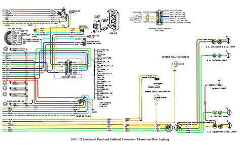 fuel for 2006 gmc 1500 wiring diagrams