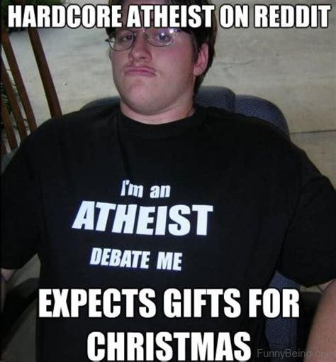 Hardcore Memes - top 90 funny christmas memes