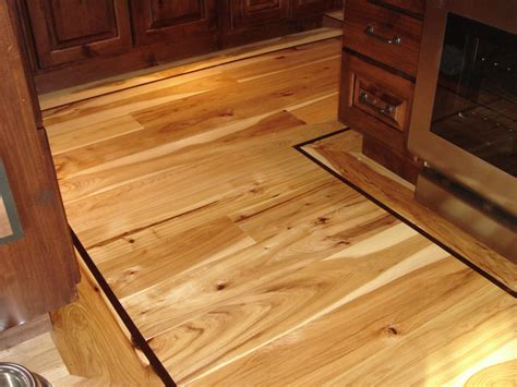 hardwood flooring jackson wy 28 images best hardwood