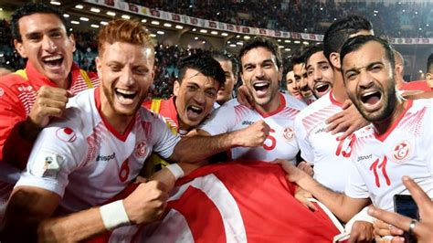 prediksi skor belgia vs tunisia 23 juni 2018 agen bola