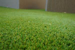 can i install artificial grass myself