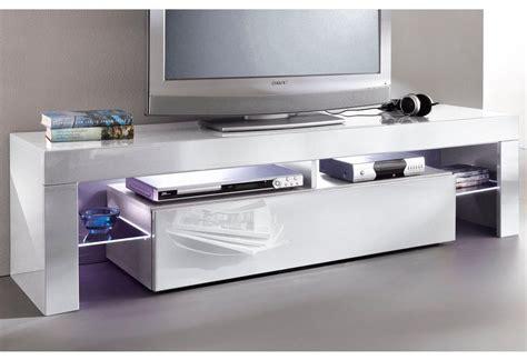 moderne tv lowboards tv lowboard kaufen otto