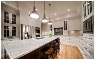 get a high end kitchen remodel in leawood with marble