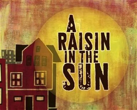 theme song for a raisin in the sun hook i mma keep going cause i think a raisin in