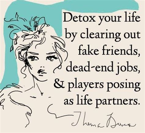 Relationship Detox by Pin By Shannon Shields On Friendship Quotes