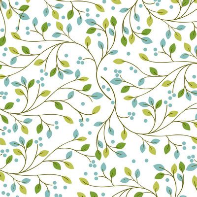 free background pattern print 7 best images of free printable background patterns free