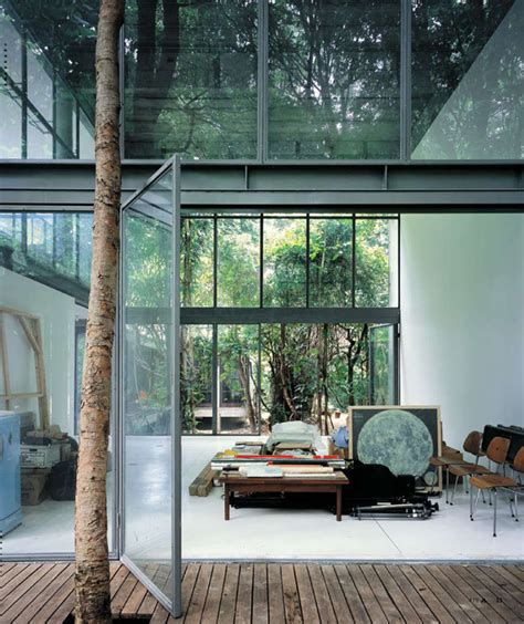 dream house design inside and outside save the forrest art architecture rirkrit tiravanija