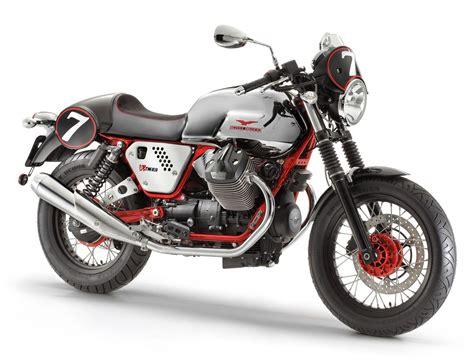 Italienische Motorrad Marken by Iconic Italian Brand Returns To Sa At Amid Motorcycle Show