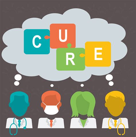 icd 10 challenges 187 cdi and hds departments join forces to cure icd 10