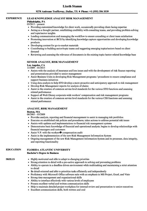 Civil Rights Attorney Cover Letter by Civil Rights Attorney Sle Resume Anesthesiologist Cover Letter
