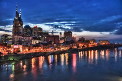 Nashville Tennessee | travel nashville information society for research