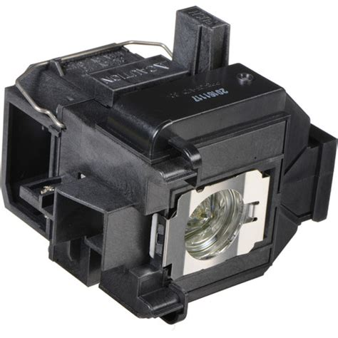 epson powerlite home cinema 5030ub replacement l epson elplp69 replacement projector l v13h010l69 b h photo