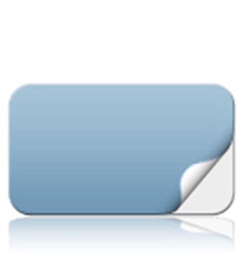 Aufkleber Drucken Transparent Weiß by Digital Aufkleber Drucken Wei 223 Im Digitaldruck