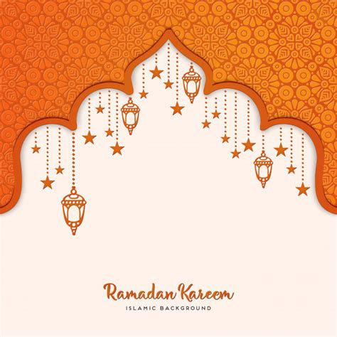 Arabic Birthday Cards Free