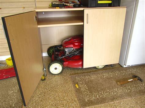 great garage cabinet maker iimajackrussell garages