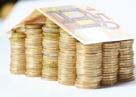 mutuo estera mutuo con tasso indicizzato a valuta estera precetto sospeso