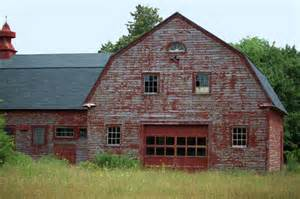 In The Barn A Studio In The Barn Brian Arnold