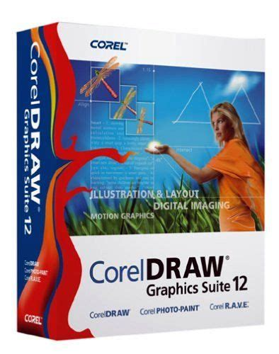 tutorial corel draw graphics suite x5 español image editing draw and numbers on pinterest