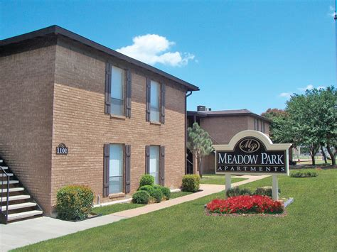 Apartment Search Oklahoma City Meadow Park Apartments Oklahoma City Ok Apartment Finder