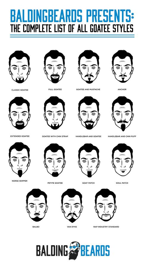 25 unique haircuts with beards ideas on pinterest hair and