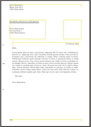 Mängelrüge Brief Beispiel Scrlttr2 Firstfoot Erscheint Erst Nach Definition Firstfootvpos Koma Script Documentation