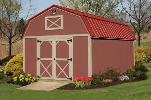 Buy Storage Shed by Portable Storage Shed Buying Guide Arrow Sheds Ratings