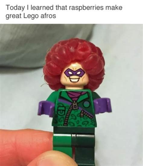 Funny Lego Memes - 1000 lego quotes on pinterest lego movie quotes
