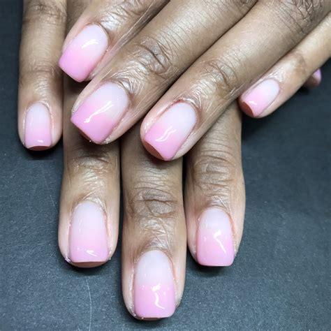 nails 3 40 photos nail salons matthews nc reviews modern nails 248 photos 185 reviews nail salons