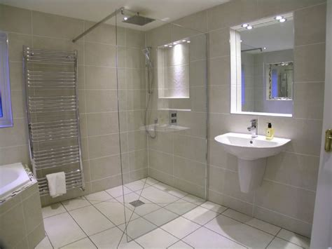 lytham st annes bathrooms wetrooms bathroom company in