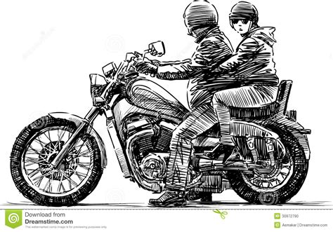 Motorrad Fahren Clipart by Motorcycle Rider Clip Www Imgkid The Image Kid