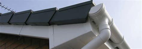 hi tech flat roofing roofing contractors in torbay roofing building contractors hi tech roofing